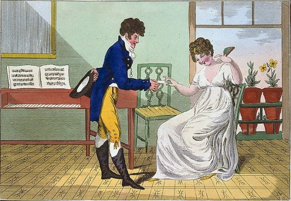 727px-1805-courtship-caricature