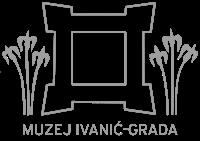 Muzej Ivanić-Grada Logo